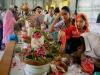 ಶ್ರಾವಣ ಸೋಮವಾರ 2021: ದಿನಾಂಕಗಳು, ವ್ರತ ನಿಯಮ ಹಾಗೂ ಮಹತ್ವ