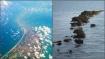 ಅಚ್ಚರಿಯ ಕೂಪಕ್ಕೆ ತಳ್ಳುವ ಭಾರತದಲ್ಲಿರುವ ಕೆಲವು ನಿಗೂಢ ಪ್ರದೇಶಗಳು!
