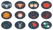 ವಾರ ಭವಿಷ್ಯ- ಸೆಪ್ಟೆಂಬರ್ 15ರಿಂದ 21ರ ತನಕ