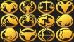 ವಾರ ಭವಿಷ್ಯ- ಸೆಪ್ಟೆಂಬರ್ 22ರಿಂದ 28ರ ತನಕ