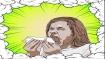 ಧೂಳಿನ ಅಲರ್ಜಿಗೆ ದಿಢೀರ್ ಪರಿಣಾಮಕಾರಿ ಮನೆಮದ್ದುಗಳು