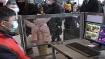 ವಿಶ್ವ ಆರೋಗ್ಯ ಸಂಸ್ಥೆ: ಮಾರಕ ಕೊರೊನಾ ವೈರಸ್ ತಡೆಗಟ್ಟಲು ಸಲಹೆಗಳು