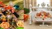 ಜನ್ಮಾಷ್ಟಮಿ 2020: ಪೂಜೆಗೆ ಶುಭ ಮುಹೂರ್ತ, ಪೂಜಾ ವಿಧಾನ