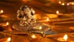 ಬೆಳಗ್ಗೆ ಮತ್ತು ಸಂಜೆ ದೇವರಿಗೆ ದೀಪ ಹಚ್ಚಿದರೆ ಮನೆಯಲ್ಲಿ ಆಗುವ ಬದಲಾವಣೆಗಳೇನು?