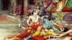 ನ. 26ಕ್ಕೆ ಕಂಸ ವಧೆ: ಈ ಆಚರಣೆಗೆ ಶುಭ ಮುಹೂರ್ತ ಹಾಗೂ ಮಹತ್ವ