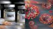 ಲಸಿಕೆ ಸಿಕ್ಕಿದರೂ 2021ರಲ್ಲಿ ಕೊರೊನಾವೈರಸ್ ಸಂಪೂರ್ಣ ನಾಶವಾಗಲ್ಲ:WHO ಎಚ್ಚರಿಕೆ