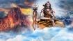 ಮಹಾಶಿವರಾತ್ರಿ 2021: ದಿನಾಂಕ, ಪೂಜಾಸಮಯ, ಮಹತ್ವ ಹಾಗೂ ವಿಧಿವಿಧಾನದ ಸಂಪೂರ್ಣ ಮಾಹಿತಿ ನಿಮಗಾಗಿ