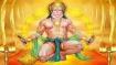 ಹನುಮ ಜಯಂತಿ 2021 :ಪೂಜಾವಿಧಾನ ಹಾಗೂ ಹನುಮನನ್ನು ಒಲಿಸಿಕೊಳ್ಳುವ ಮಾರ್ಗಗಳು ಇಲ್ಲಿದೆ