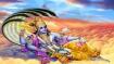 ನಿಮ್ಮ ಇಷ್ಟಾರ್ಥ ಈಡೇರಲು ನಿರ್ಜಲ ಏಕಾದಶಿಯಂದು ಇವುಗಳನ್ನು ಕೈಲಾದಷ್ಟು ದಾನ ಮಾಡಿ