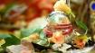 ಶ್ರಾವಣ ಮಾಸ 2021: ಈ ತಿಂಗಳಿನಲ್ಲಿ ಬರುವ ಹಬ್ಬಗಳು ಹಾಗೂ ವ್ರತಗಳು