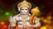 ವಾಸ್ತುಶಾಸ್ತ್ರದ ಪ್ರಕಾರ, ಹನುಮನ ಯಾವ ಭಂಗಿಯ ಫೋಟೋ ಮನೆಗೆ ಸಂಪತ್ತು, ಸಮೃದ್ಧಿಯನ್ನು ತರುವುದು ಗೊತ್ತಾ?