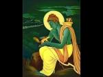 ರಾಮಾಯಣ ಕಥೆ: ಅಂದು ಶ್ರೀರಾಮನಿಗೆ ಸಹಾಯ ಮಾಡಿದ ಪುಟ್ಟ ಅಳಿಲಿನ ಕಥೆ