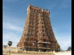 ಭಾರತದಲ್ಲಿ ನೋಡಲೇಬೇಕಾದ ವಿಶೇಷ ಹಾಗೂ ಕಾರ್ಣಿಕ ದೇವಾಲಯಗಳು ಇವು