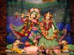 ಕೃಷ್ಣ ಜನ್ಮಾಷ್ಟಮಿ 2019: ದಿನಾಂಕ, ಸಮಯ,  ಮಹತ್ವ