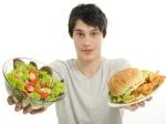 ಆಹಾರ ವಿಷವಾಗಲು ಕಾರಣಗಳೇನು? ಅದಕ್ಕೆ ಚಿಕಿತ್ಸೆ ಮತ್ತು ಪರಿಹಾರ