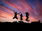 ನಿಮ್ಮ ಜೀವನದ ಗುರಿ ಸಾಧನೆಗೆ ಇಂಥಾ ವ್ಯಕ್ತಿಗಳು ನಿಮ್ಮ ಸುತ್ತ ಇದ್ದರೆ ಒಳ್ಳೆಯದು!