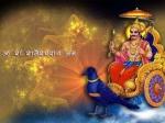 ಶನಿ ಸಂಚಾರ: ರಾಶಿಗಳ ಮೇಲೆ ಪ್ರಭಾವ ಮತ್ತು ಪರಿಹಾರ