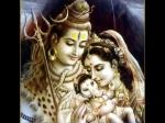 ಮಹಾ ಶಿವರಾತ್ರಿ ಹಬ್ಬದ ಹಿಂದಿದೆ ರೋಚಕ ಕತೆ