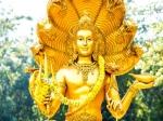 ಸೆ. 18 ರಿಂದ ಅ. 16ವರೆಗೆ ಅಧಿಕ ಮಾಸ: ಈ ಸಮಯದಲ್ಲಿ ಶುಭಕಾರ್ಯ ಯಾವುದೂ ಮಾಡುವಂತಿಲ್ಲ, ಏಕೆ?