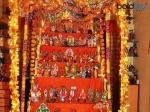 ದಸರಾದಲ್ಲಿ ಗೊಂಬೆ ಕೂರಿಸುವುದು: ಇದರ ಹಿಂದಿದೆ ಸ್ವಾರಸ್ಯಕರ ಸಂಗತಿಗಳು
