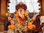 ಮಾರ್ಚ್ 2021ರಲ್ಲಿ ಬರುವ ಹಬ್ಬಗಳು ಹಾಗೂ ವ್ರತಗಳು: ಈ ತಿಂಗಳಿನಲ್ಲಿ 11 ದಿನಗಳು ತುಂಬಾನೇ ವಿಶೇಷ