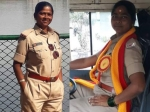Women's Day Special: ಬೆಂಗಳೂರಿನಲ್ಲಿ ಬಸ್ ಸ್ಟೇರಿಂಗ್ ಹಿಡಿದ ಮೊದಲ ಮಹಿಳೆ ಪ್ರೇಮಾ ರಾಮಪ್ಪ
