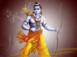 ರಾಮನವಮಿ 2021: ರಾಮನ ಕುರಿತಾದ ಅಚ್ಚರಿಯ ಸಂಗತಿಗಳು