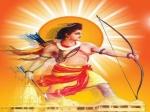 ರಾಮನವಮಿ 2021: ದಿನಾಂಕ, ಇತಿಹಾಸ ಹಾಗೂ ಮಹತ್ವ ಇಲ್ಲಿದೆ
