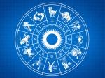 ನಿಮ್ಮ ರಾಶಿಚಕ್ರದ ಪ್ರಕಾರ, ನಿಮ್ಮ ಸಂಗಾತಿಯ ರಹಸ್ಯ ಆಸೆಗಳಿವು