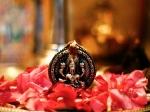 Akshaya Tritiya 2021 : ಅಕ್ಷಯ ತೃತೀಯದಂದು ಚಿನ್ನವನ್ನು ಹೊರತುಪಡಿಸಿ, ನೀವು ಖರೀದಿಸಬಹುದಾದ ಇತರ ವಸ್ತುಗಳಿವು