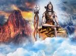 shravan maas 2021:  ಪ್ರತಿರಾಶಿಯವರು ಸಂಪತ್ತು ವೃದ್ಧಿಗಾಗಿ ಶಿವನನ್ನು ಆರಾಧಿಸಬೇಕಾದ ಕ್ರಮವಿದು