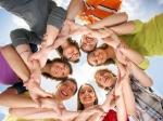 ಕಸಿನ್ಸ್ ಡೇ: ಏಕೈಕ ಸಂತಾನವಾಗಿ ಬೆಳೆಯುವ ಮಗುವಿಗೆ ಈ ಕಾರಣಗಳಿಗೆ ಕಸಿನ್ಸ್ ತುಂಬಾನೇ ಮುಖ್ಯ