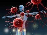 ಕೋವಿಡ್ 19 ವಿರುದ್ಧ ಜನರಲ್ಲಿ ಹೆಚ್ಚಿದೆ ರೋಗ ನಿರೋಧಕ ಶಕ್ತಿ: ತಜ್ಞರು