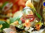 ಶ್ರಾವಣ ಮಾಸ 2021: ಯಾವಾಗ ಪ್ರಾರಂಭ? ಈ  ತಿಂಗಳ ಮಹತ್ವ ಹಾಗೂ ಪೂಜಾ ವಿಧಿಗಳೇನು?