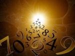 ಸಂಖ್ಯಾಶಾಸ್ತ್ರದ ಪ್ರಕಾರ, ಯಾವ ಮನೆ ನಂಬರ್ ನಿಮಗೆ ಅದೃಷ್ಟ ತರುವುದು?