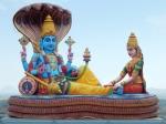 ಅನಂತ  ಚತುರ್ದಶಿ 2021: ವಿಷ್ಣುವಿನ ಆರಾಧನೆಗೆ ಶುಭ ಸಮಯ ಹಾಗೂ ಮಹತ್ವ
