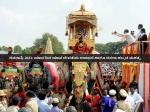 ನವರಾತ್ರಿ 2021: ಯಾವ ದಿನ ಯಾವ ದೇವತೆಯ ಆರಾಧನೆ ಹಾಗೂ ದಸರಾ ಹಬ್ಬದ ಮಹತ್ವ
