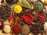 ಆರೋಗ್ಯ ಚೆನ್ನಾಗಿರ್ಬೇಕಾ, ಹಾಗಾದ್ರೆ ಈ ಆಯುರ್ವೇದ ಗಿಡಮೂಲಕೆಗಳು ಆಹಾರದಲ್ಲಿರಲಿ