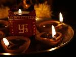 ನರಕ ಚತುರ್ದಶಿ 2021: ದಿನಾಂಕ, ಪೂಜಾವಿಧಿ ಹಾಗೂ ಮಹತ್ವ