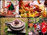 ಕಾರ್ತಿಕ ಮಾಸ 2021: ದಿನಾಂಕ, ಪೂಜಾ ವಿಧಾನ ಇಲ್ಲಿದೆ ಸಂಪೂರ್ಣ ಮಾಹಿತಿ