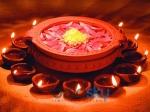 ದೀಪಾವಳಿ 2021: ಹಬ್ಬಕ್ಕೂ ಮುನ್ನ ಮನೆಯಿಂದ ಈ ವಸ್ತುಗಳನ್ನು ಹೊರಹಾಕಿ