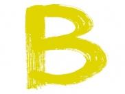'ಬಿ' ಅಕ್ಷರದಿಂದ ಹೆಸರು ಶುರುವಾಗುವ ವ್ಯಕ್ತಿಗಳ ವ್ಯಕ್ತಿತ್ವ ಹೇಗಿರುತ್ತದೆ ನೋಡಿ...