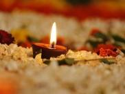 ನರಕ ಚತುರ್ದಶಿ: ನೀವು ತಿಳಿದುಕೊಳ್ಳಬೇಕಾದ ವಿಷಯಗಳು