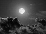 2019 ಚಂದ್ರ ಗ್ರಹಣದ ಪ್ರಭಾವ ರಾಶಿಚಕ್ರದ ಮೇಲೆ ಹೇಗಿರುತ್ತೆ ನೋಡಿ...