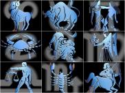 ಸುಂದರವಾದ ಕವಿತೆಯನ್ನು ಬರೆಯುವ ಸಾಮರ್ಥ್ಯ ಹೊಂದಿರುವ ರಾಶಿಚಕ್ರದವರು