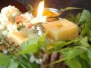 ಯುಗಾದಿ ಹಬ್ಬದಂದು ಬೇವು ಬೆಲ್ಲದ ಮಹತ್ವ-ನೀವು ತಿಳಿಯಲೇಬೇಕಾದ ಸಂಗತಿಗಳು
