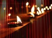 ಗುರು ಪೂರ್ಣಿಗೆ 2019: ಈ ಚಂದ್ರಗ್ರಹಣದ ದಿನ ಗುರು ಪೂರ್ಣಿಮೆ ಪೂಜೆ ಯಾವಾಗ ನಡೆಸಬೇಕು?