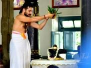 ಶ್ರಾವಣ ತಿಂಗಳಲ್ಲಿ ಭಗವಾನ್ ಶಿವನ ಪೂಜೆ-ನೀವು ತಿಳಿಯಲೇಬೇಕಾದ ಸಂಗತಿಗಳು