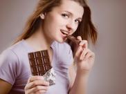 ಡಾರ್ಕ್ ಚಾಕೊಲೇಟ್ ತಿನ್ನುವ ಜನರು ಖಿನ್ನತೆಗೆ ಒಳಗಾಗುವ ಸಾಧ್ಯತೆಗಳು ಕಡಿಮೆ: ಅಧ್ಯಯನ ವರದಿ