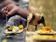 ಪಿತೃ ಪಕ್ಷ 2021: ಶ್ರದ್ಧಾ ಪೂಜೆ ವೇಳೆ ಈ ನಿಯಮಗಳನ್ನು ತಪ್ಪದೇ ಪಾಲಿಸಿ